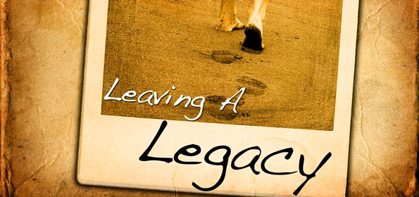 endowment_leaving-a-leadership-legacy